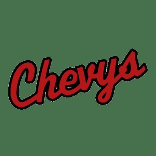 logo-enhanced1
