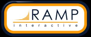 RAMP2_0